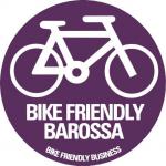 Bike Friendly Barossa
