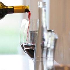 Barossa Bike Hire - Elderton Wines